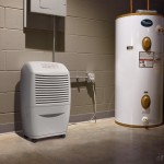 Best-Dehumidifier-for-Basement