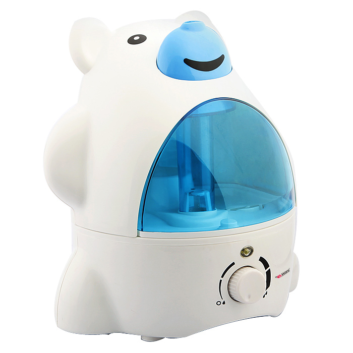 E-Ware-Polar-Bear-2-Liter-Ultrasonic-Humidifier-L14151862