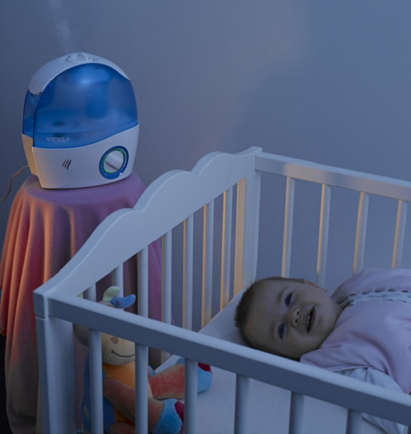 Equip-your-Nursery-with-the-Best-Humidifier-for-Babies-1