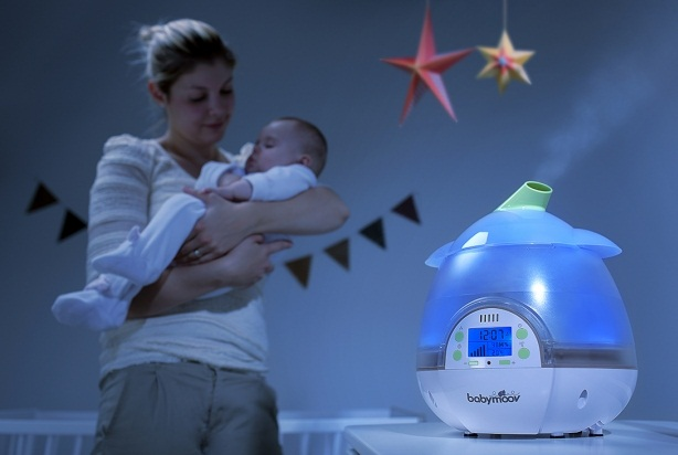humidifier-for-baby