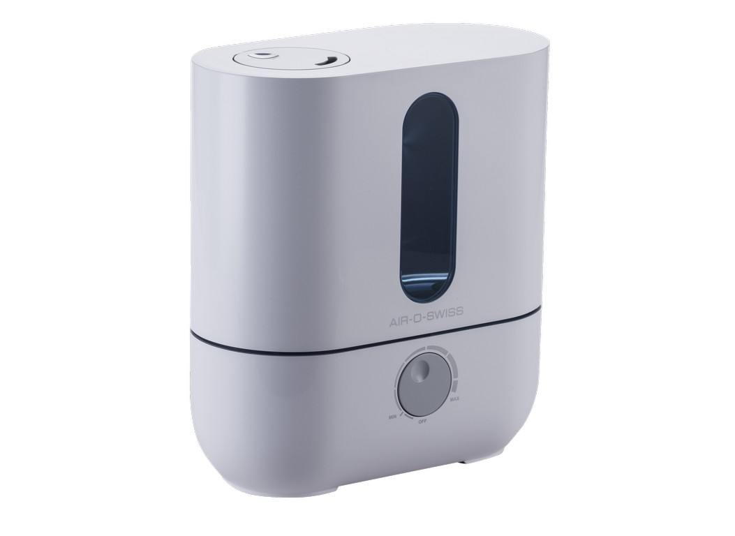 air o swiss humidifier 7142 manual