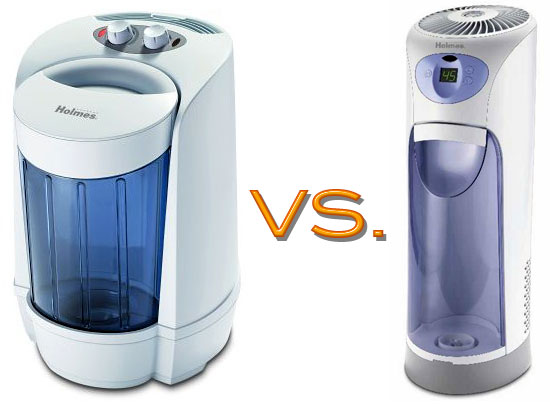 Difference-Between-Warm-Cool-Mist-Humidifier