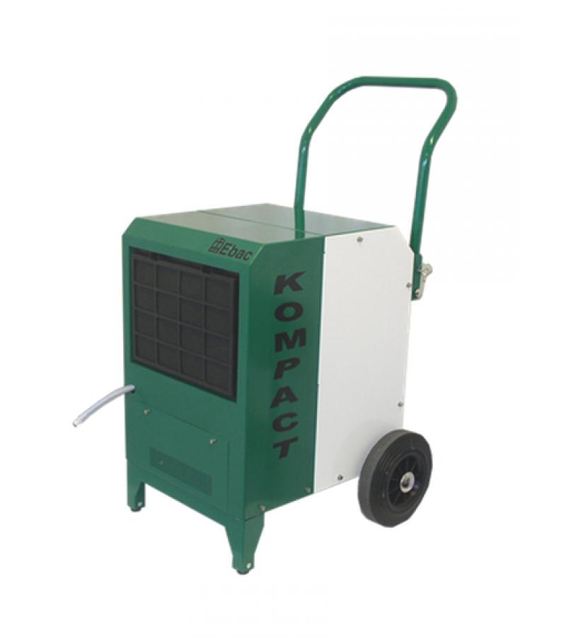 dehumidifiersuk.com-ebac-industrial-kompact