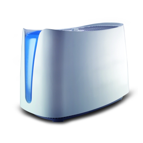 hcm-350-germ-free-cool-mist-humidifier
